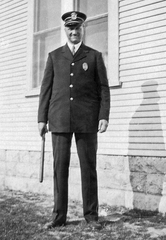 Marshal Ernest Teddy Tedrow.jpg