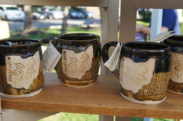 Wville Mugs by the MudMan.jpg