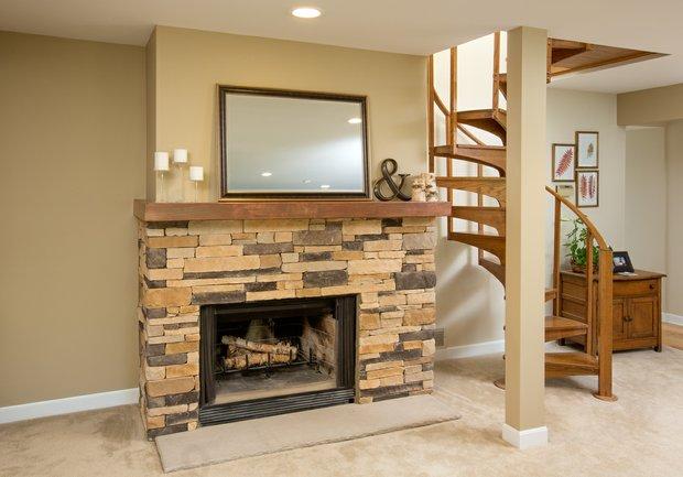 Dickson Family 3 Fireplace.jpg