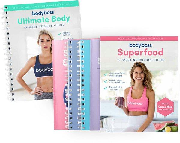 Bodyboss - Books.jpg