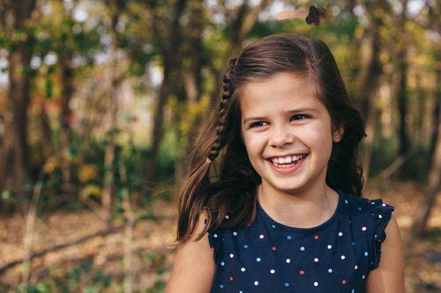 Chloe Ray 4.jpg