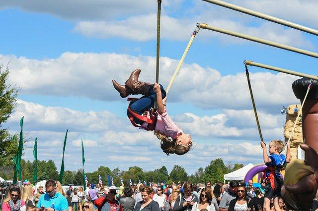 Children's Activities Bungee Jumping by Megan Banks1.jpg