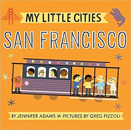 My Little Cities.jpg