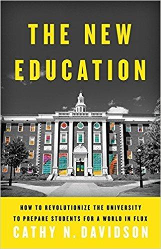 The New Education.jpg