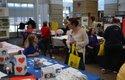 Volunteer UA Expo.jpg