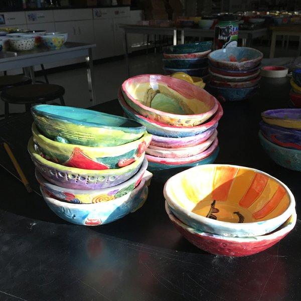 Empty Bowls4.jpg