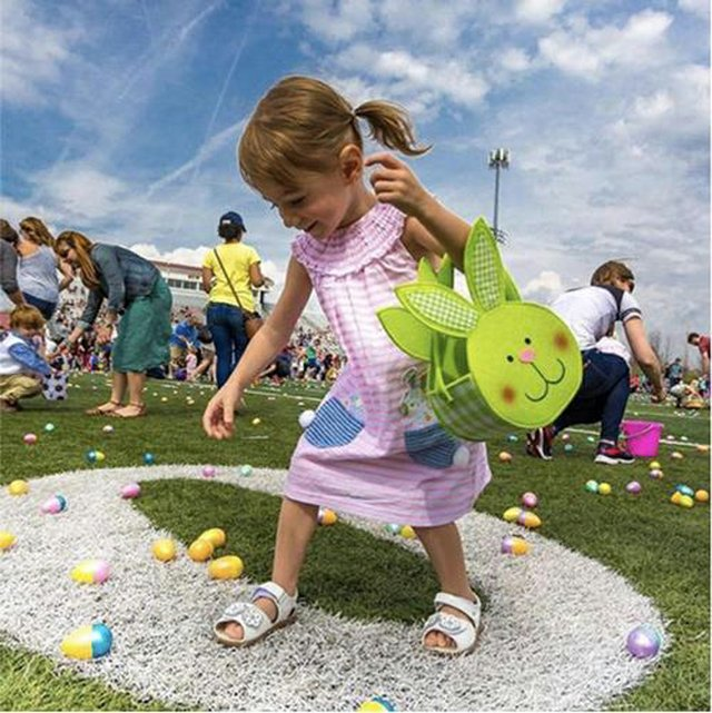 SpringFest - courtesy of New Albany Community Events.jpg