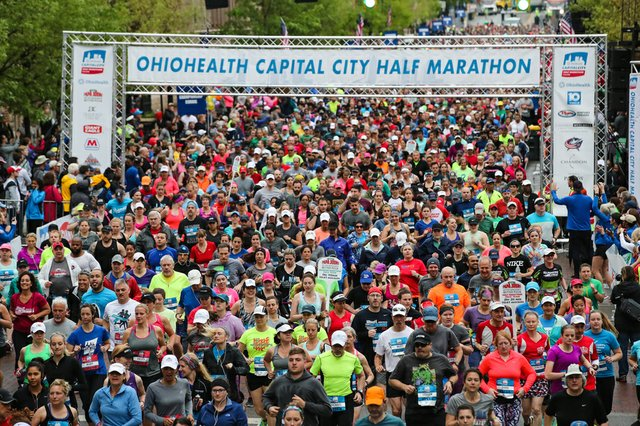 CapCity Sports Media (12944 of 18244) - courtesy of OhioHealth Capital City Half Marathon.jpg
