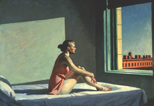 Hopper1954.031Morning SunEmail.jpg