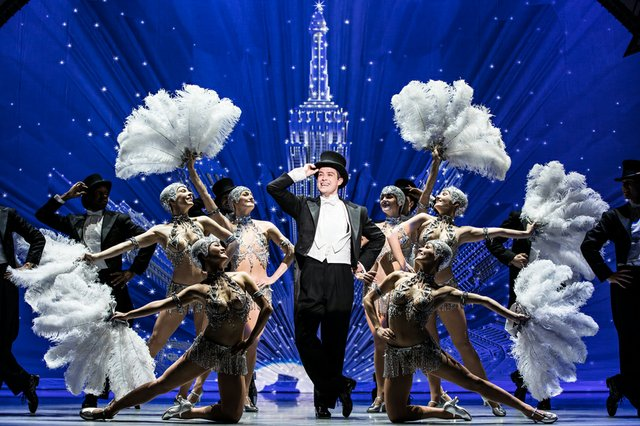 AAIP_Tour-1268 Nick Spangler and the An American in Paris Touring Company. Photo by Matthew Murphy..jpg