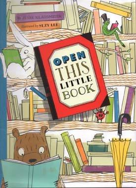 bookopenthisbook.jpg