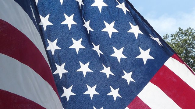 american-flag-2355872_1920.jpg