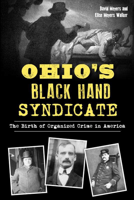2018_Black Hand_Syndicate.jpg