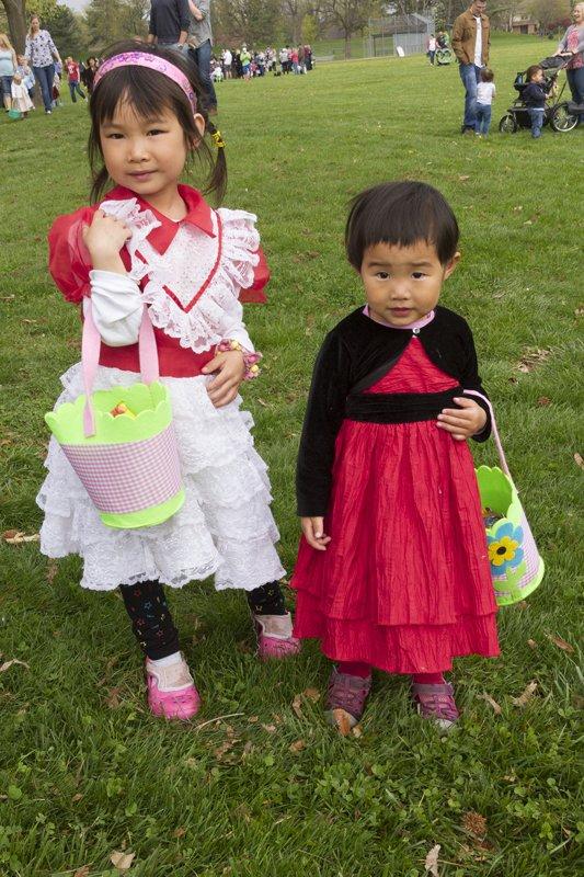 1704_Easter_Candy_Hunt_TFG_IV_-24 (1).jpg