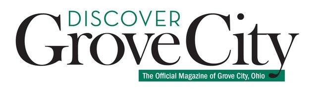 GroveCityMagazine_logo.jpg