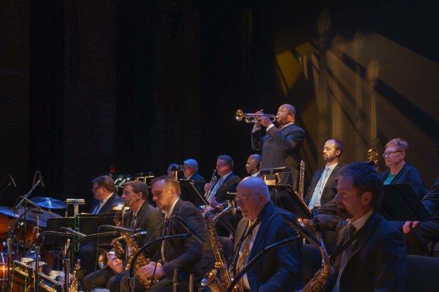 Byron & the Band Opening Night Performance 1.jpg