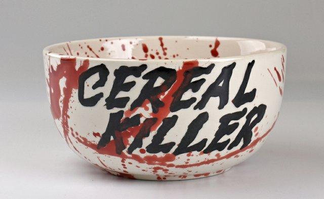 cerealKillerBowl.jpg