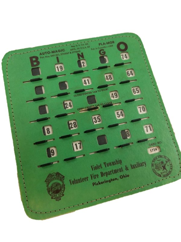 Bingo transparent 20180221_134601.jpg