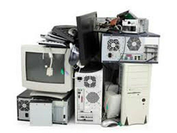 electronic recycling.jpg