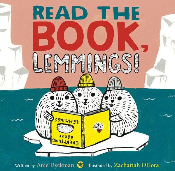 ReadTheBookLemmings.jpg