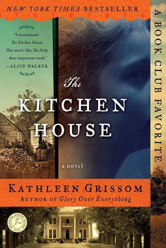 the-kitchen-house-9781439153666_hr.jpg