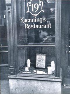 cuisine8.jpg