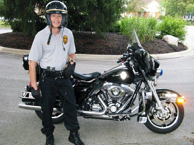 Sgt Potts motorcycle.jpg