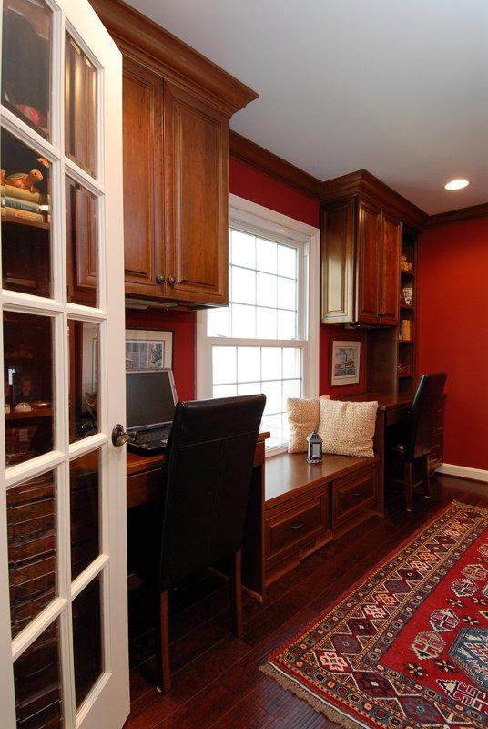 Home Office Upper Arlington OH  2010(2).jpg