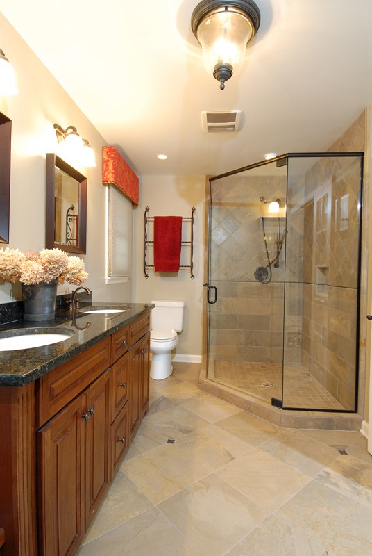 masterbathroom_upper arlington oh_The Cleary Company_Remodel_Design_Build.jpg