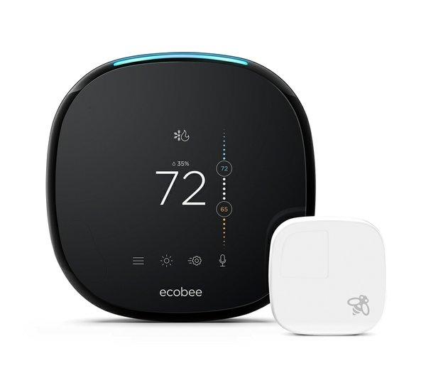 01_ecobee4-with-sensor.jpg