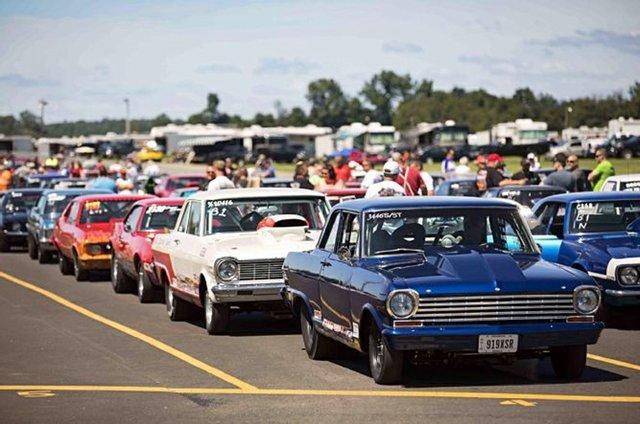 Chevy 1.jpg