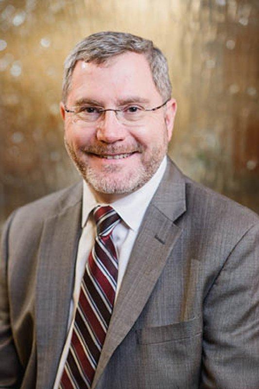 dr bradford mullin.jpg