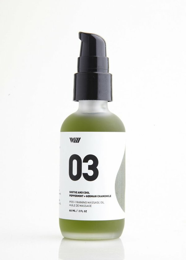 03-soothe-and-cool-massage-oil_482c5cf8-c9d1-4533-bef0-fc85c3acc515_1024x1024.jpg