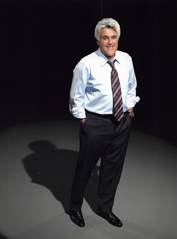 Jay Leno_credit_Courtesy NBC Studios - Copy.jpg