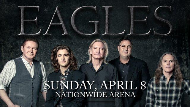 Eagles2018_Video.jpg