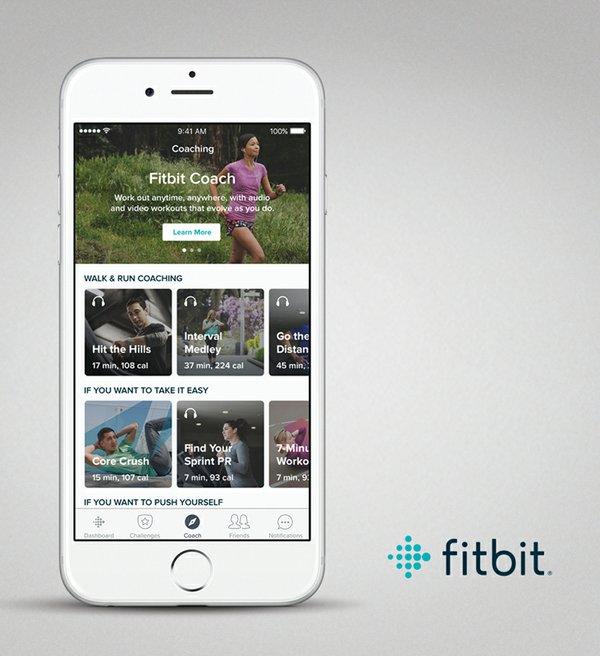 Fitbit_App_iOS_01_Coach_Tab.jpg