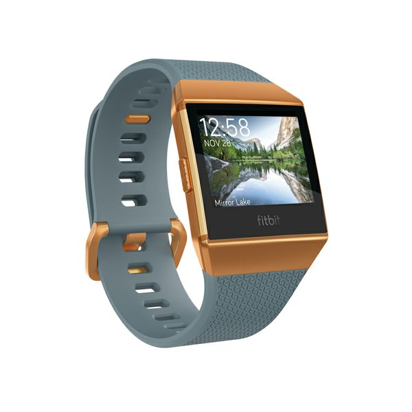 Fitbit_Ionic_3QTR_Burnt_Orange_Slate_Blue_AdventureClock.jpg