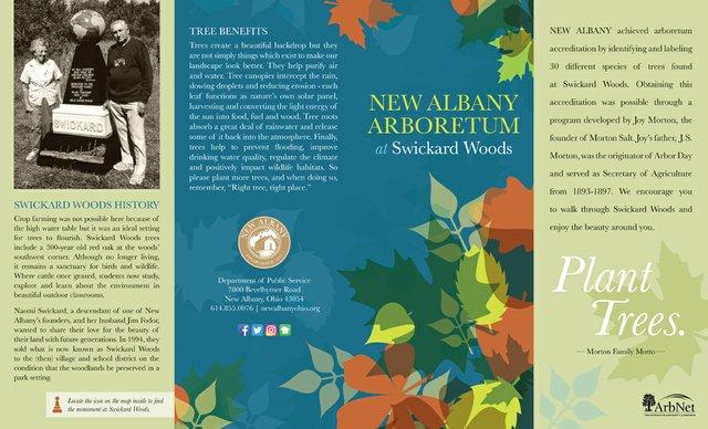 Swickard Woods Arboretum Brochure.jpg