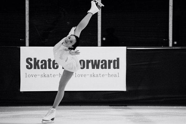 Skate it Forward.jpg