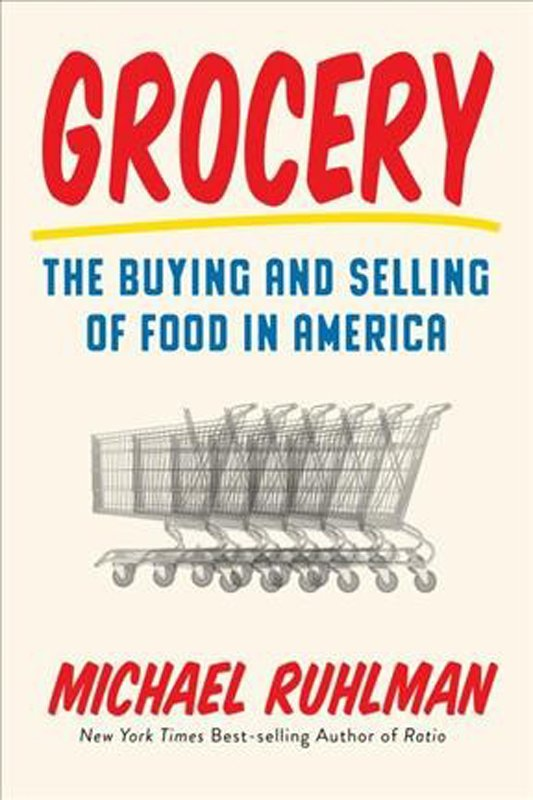 Grocery -- the buying and selling of Food in America.jpg