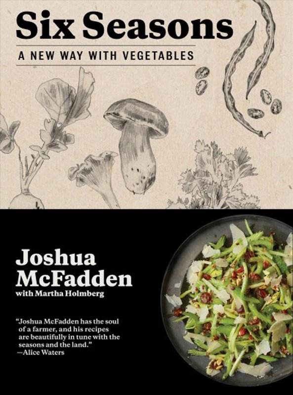 Six seasons -- a new way with vegetables.jpg