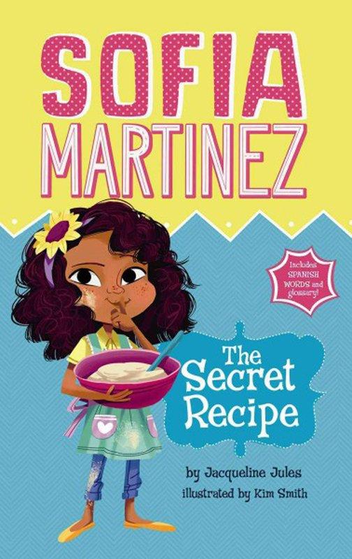 The secret recipe.jpg