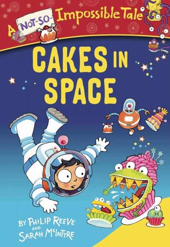 Cakes in space.jpg