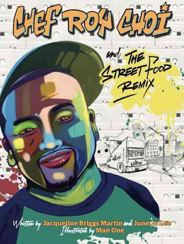 Chef Roy Choi and the street food remix.jpg