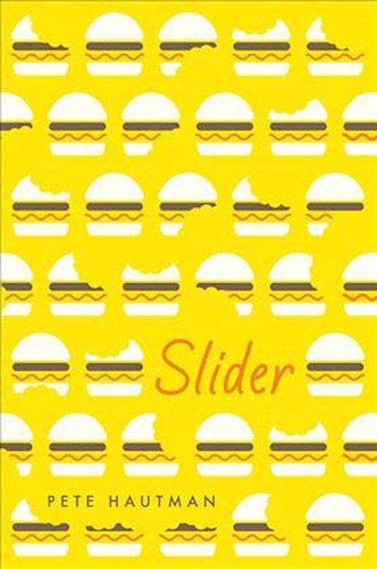 Slider.jpg