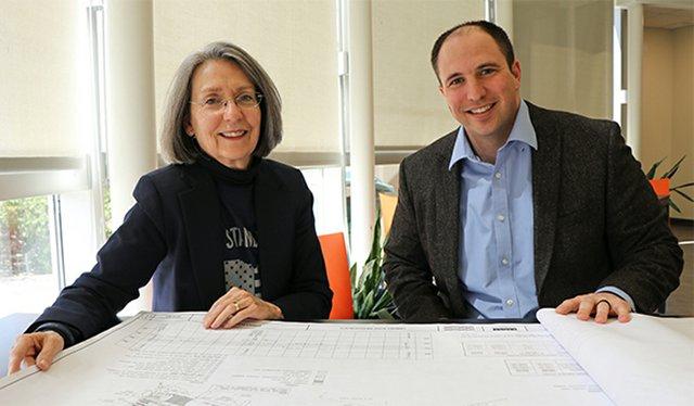 Susan and Scott.jpg