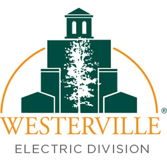 Electric Division Logo.jpg