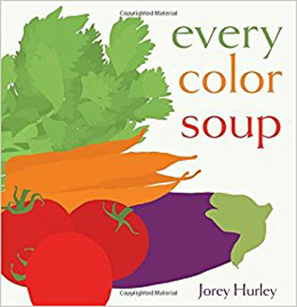 every color soup.jpg