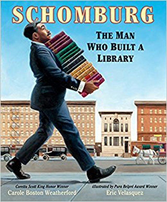 The man who built a library.jpg