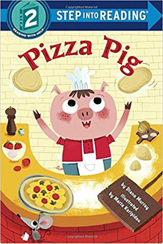 Pizza Pig.jpg